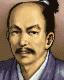 File:Hidemitsu Akechi (NASGY).png