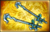 File:Hookswords - 6th Weapon (DW8XL).png