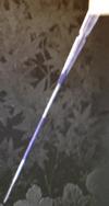 Longblade Spear (Kessen III)