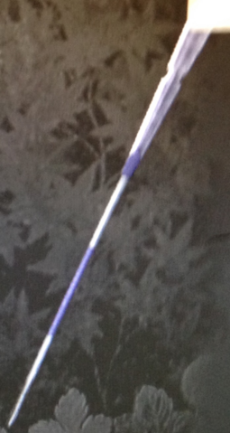 File:Longblade Spear (Kessen III).png