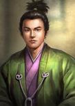 Takechiyo Matsudaira (NAS)