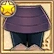 Armored Trousers (HWL)