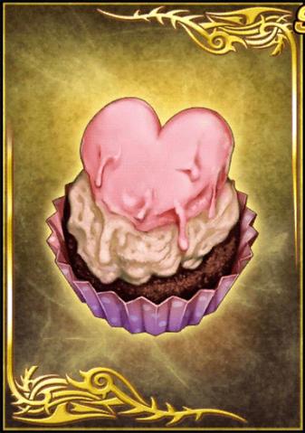 File:Cupcake (DWB).png