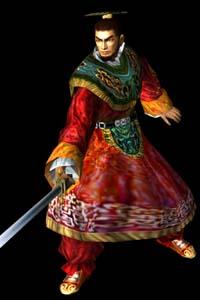 File:Dynasty Warriors 2 - Sun Quan.jpg