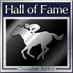 File:Champion Jockey Trophy 6.png