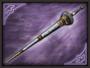 Impaler (SW2)