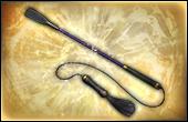 File:Sword & Hook - DLC Weapon (DW8).png