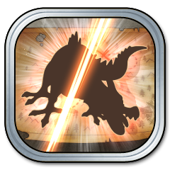 File:DQH Trophy 10.png