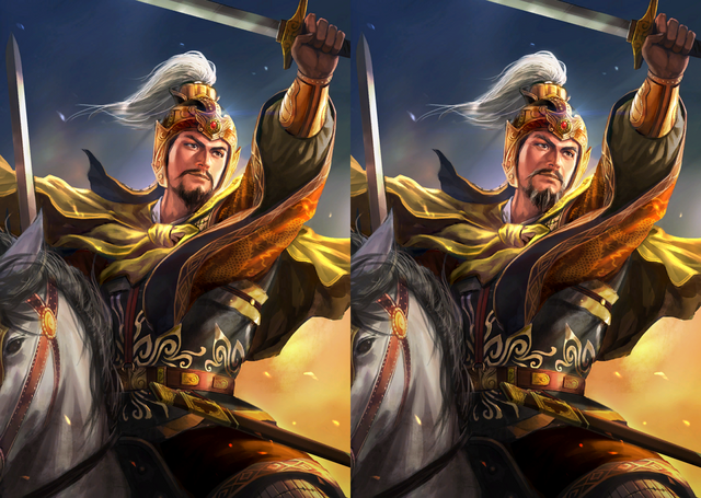 File:Liu Bei 2 (ROTK13).png