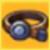 File:Normal Belt (YKROTK).png
