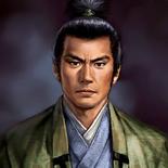 Yoshihisa Shimazu (NARP)