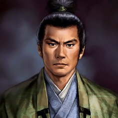 File:Yoshihisa Shimazu (NARP).png