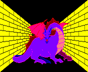 File:Dragon (DGN).png