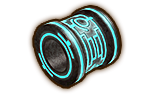 File:Shackle - 2nd Weapon (HW).png