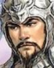 Cao Cao (ROTKB)