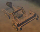 Catapult (LLE)