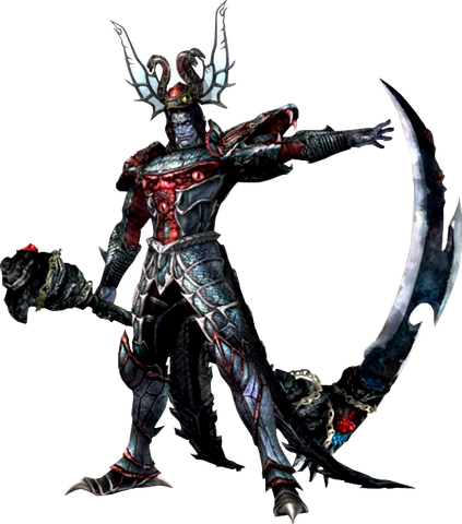 File:Orochi - WO Render.png