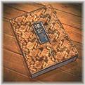File:Book of Rites (RTK VII).jpg