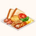 File:English Breakfast 2 (TMR).png