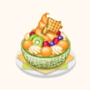 File:Melon a la Mode (TMR).png