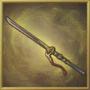 Rare Weapon - Nobuyuki Sanada (SW4)