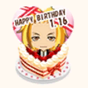 File:Special Birthday Cake - For Date (TMR).png