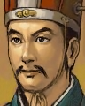 Xun Yu (ROTKI)