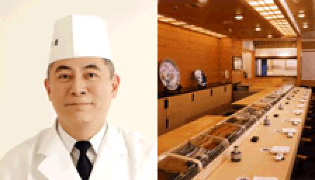 File:Cooking Navigator Restaurant 5.png