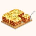 File:Lasagne Platter (TMR).png