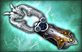 File:Big Star Weapon (Recolor) - Celestial Gauntlet.png
