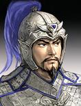 Cao Cao (ROTK8)