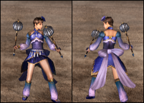 File:Edit Female Outfit - Dancer's Robe (DW5).png