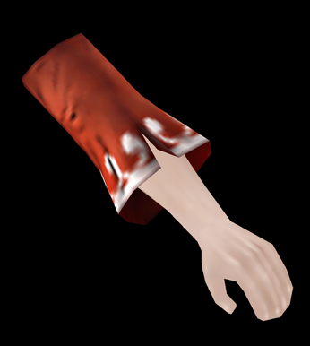 File:Male Arm Guards 49 (TKD).png