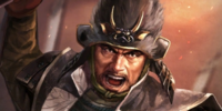 Matabei Gotō