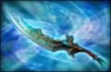 File:Mystic Weapon - Sun Quan (WO3U).png