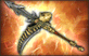 File:4-Star Weapon - Demon's Maw.png