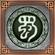 Dynasty Warriors 7 Trophy 5