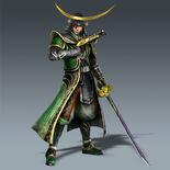 Masamune-wo3-dlc-sp