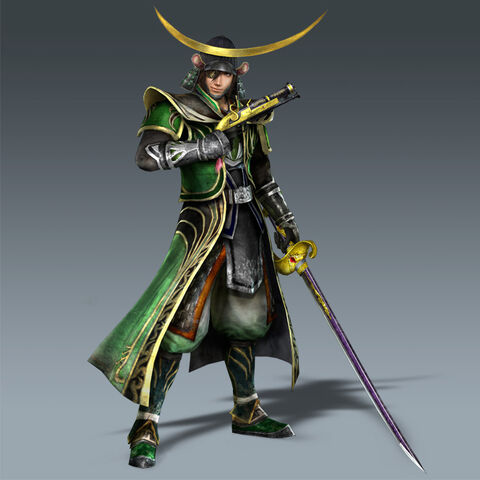 File:Masamune-wo3-dlc-sp.jpg