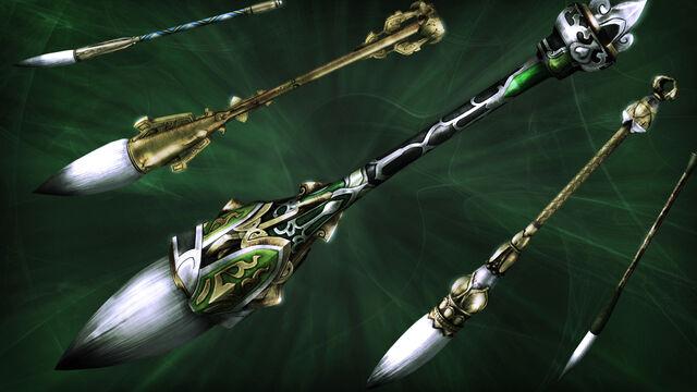 File:Shu Weapon Wallpaper 12 (DW8 DLC).jpg