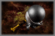 File:Earthly Mace (DW3).png