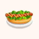 File:Hot Dog (TMR).png