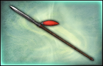 Spear - 2nd Weapon (DW8)