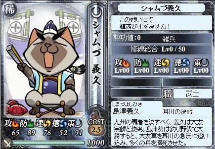 File:Yoshihisa Shimazu 2 (SC).jpeg