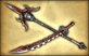File:2-Star Weapon - Heaven & Earth.png