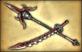 2-Star Weapon - Heaven & Earth