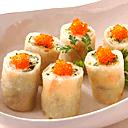 File:Cooking Navigator Recipe 160.png