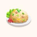File:Fried Rice (TMR).png