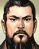 File:Qin Shi Huang (ROTKB).png