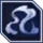 File:Thunder Hagoromo Icon (WO3U).png